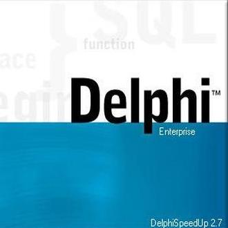 скачать программу язык программирования Delphi - фото 8